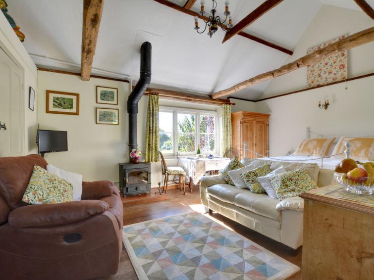 Vakantiehuizen Zuid Oost Engeland INT-GB5220.601.1