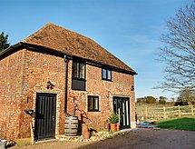 Ashford - Casa Water Farm Granary