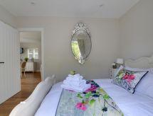 Tenterden - Holiday House Pavillion