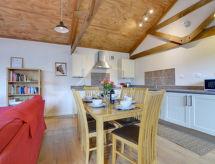 Staplehurst - Maison de vacances Valence Spice