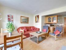 Cranbrook - Hawkhurst - Appartement White Lion Apartment