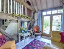 Cranbrook - Hawkhurst - Holiday House Balmoral