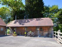 Cranbrook - Hawkhurst - Casa Lamberhurst
