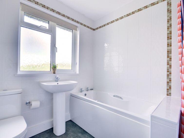 Vakantiehuizen Zuid West Engeland INT-GB5300.606.1