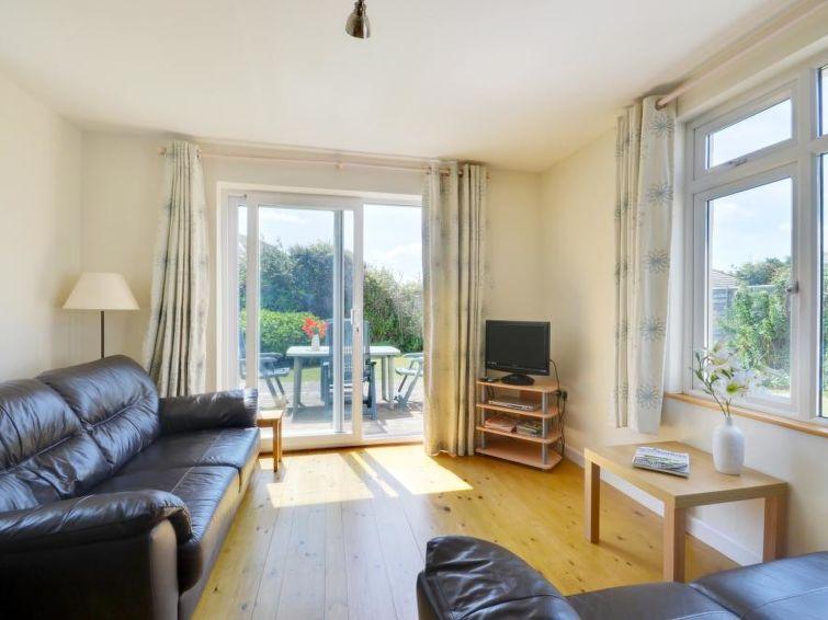 Vakantiehuizen Zuid West Engeland INT-GB5300.636.1