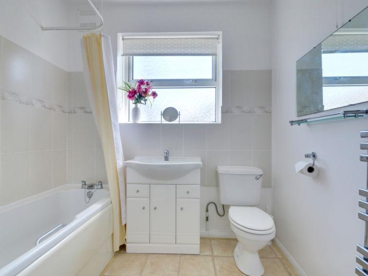 Vakantiehuizen Zuid West Engeland INT-GB5300.637.1