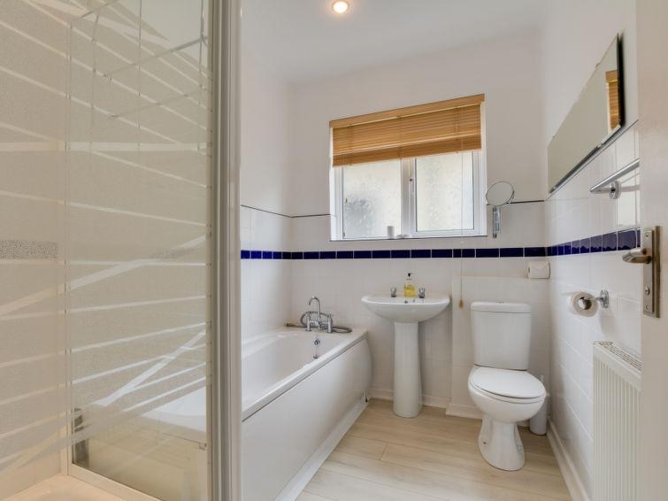 Vakantiehuizen Zuid West Engeland INT-GB5300.639.1