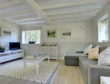 Sevenoaks - Maison de vacances Valley View