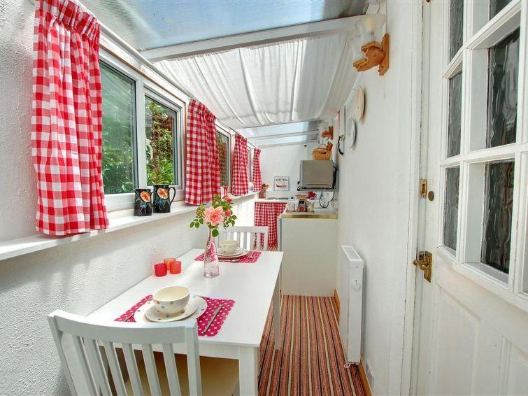Vakantiehuizen Zuid West Engeland INT-GB5302.100.3
