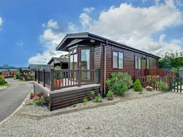 Vakantiehuizen Zuid West Engeland INT-GB5302.620.1