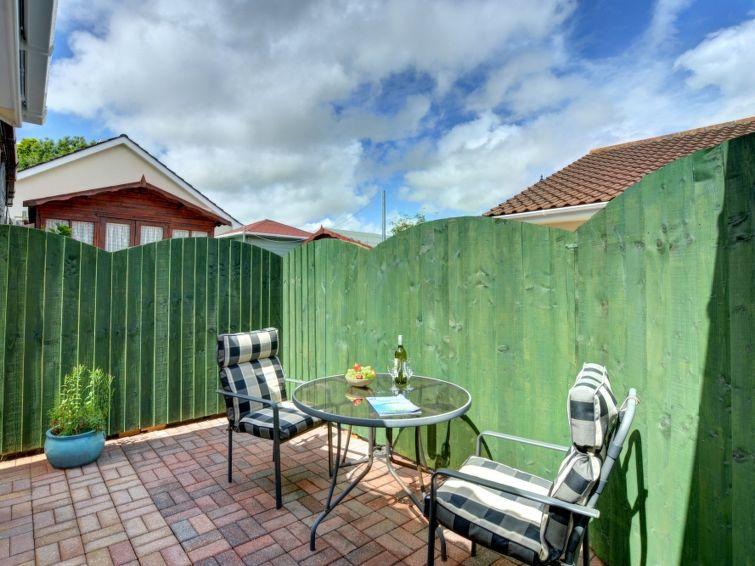 Vakantiehuizen Zuid West Engeland INT-GB5304.683.1