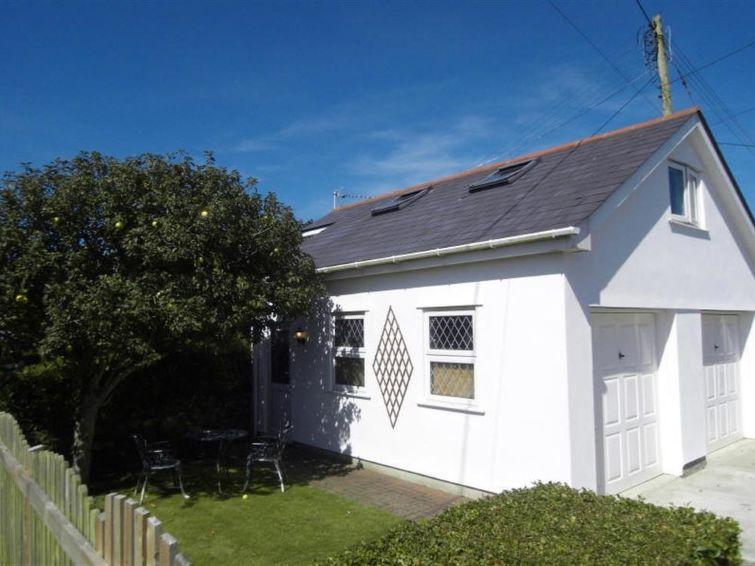 Vakantiehuizen Zuid West Engeland INT-GB5304.704.1