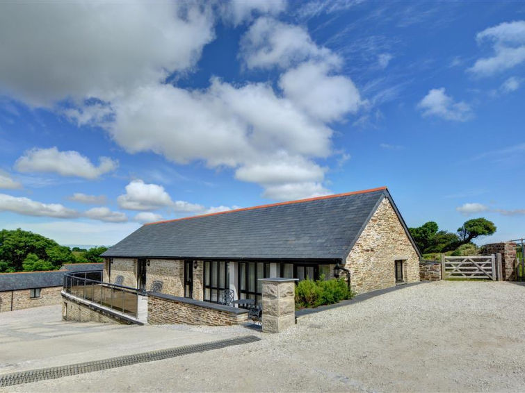 Padstow accommodation cottages for rent in Padstow apartments to rent in Padstow holiday homes to rent in Padstow