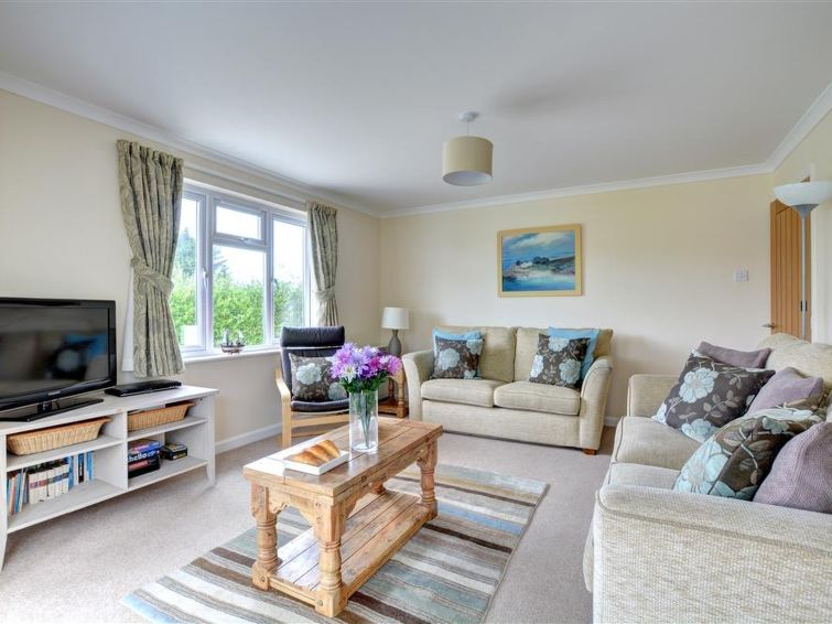 Thia Accommodation in Padstow