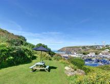 Newquay - Maison de vacances Shore-Leas