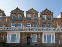 St. Ives - Appartement Draycott
