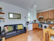 St. Ives - Appartement Primrose
