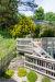 Bild 14 Aussenansicht - Ferienhaus Rosemary, Looe
