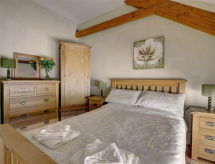 Tiverton - Vacation House Threshing Barn