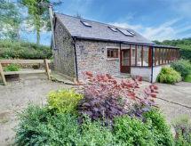 Torrington - Holiday House Langtree