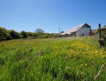 Umberleigh - Vakantiehuis Meadow View