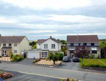 Bideford - Holiday House Lane End