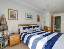 Barnstaple and Braunton - Apartment 2 Ocean Point