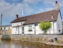 Barnstaple and Braunton - Maison de vacances Mill Stile