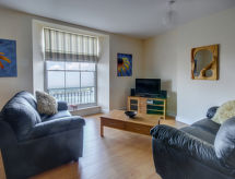 Barnstaple and Braunton - Appartement Harbour Heights