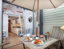 Torquay - Ferienhaus Brenda