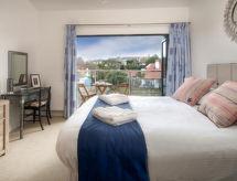 Torquay - Maison de vacances Sandy