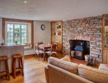 Torquay - Maison de vacances Conroy