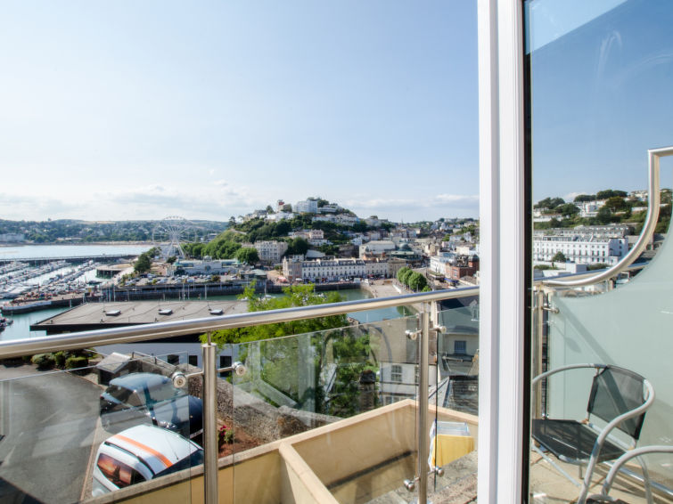Torquay accommodation cottages for rent in Torquay apartments to rent in Torquay holiday homes to rent in Torquay