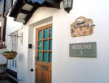Torquay - Maison de vacances Bosuns Cottage