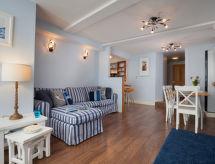 Shaldon - Appartamento Hideaway