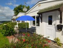 Dartmouth - Maison de vacances Coomera