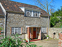 Axminster - Casa Woodbury