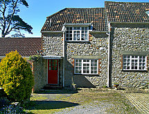 Axminster - Holiday House Axview
