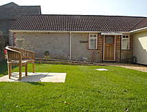 Axminster - Holiday House Combpyne