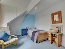 Brixham - Appartement Bonne Vue
