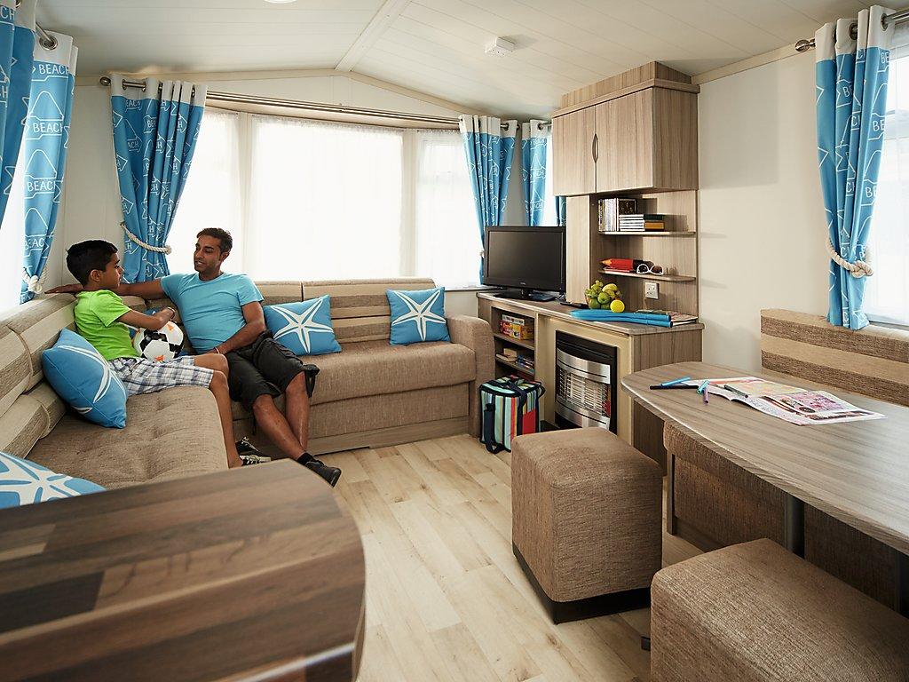 Ferienhaus chichester, 6 personen, großbritannien, england, 37187 ...