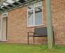 Image 15 - intérieur - Maison de vacances Woodhouse, Henfield