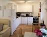Image 3 - intérieur - Maison de vacances Woodhouse, Henfield