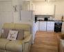 Image 5 - intérieur - Maison de vacances Woodhouse, Henfield