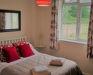 Image 9 - intérieur - Maison de vacances Woodhouse, Henfield