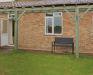 Image 16 - intérieur - Maison de vacances Woodhouse, Henfield