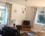 Image 6 - intérieur - Maison de vacances Woodhouse, Henfield