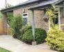 Image 10 - intérieur - Maison de vacances Woodhouse, Henfield