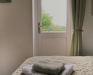 Image 11 - intérieur - Maison de vacances Woodhouse, Henfield
