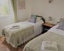 Image 13 - intérieur - Maison de vacances Woodhouse, Henfield